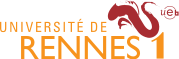 Université Rennes 1 (logo).svg