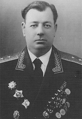 Глуздовский, Владимир Алексеевич.jpg