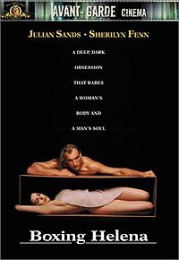 Boxing Helena DVD cover.jpg