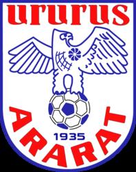 Официальный сайт футбольного клуба арарат москва ночной клуб контраст