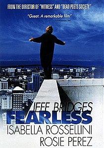 Кино: американское и не только - Страница 24 210px-Fearlessmovieposter