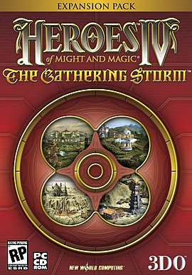 Heroes of Might and Magic IV The Gathering Storm.jpg