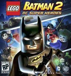 скачать игру бэтмен 2 через торрент бесплатно на компьютер не лего - фото 8
