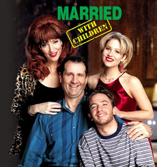 Married with Children.png