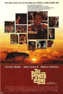 Power of One (1992) promotional poster.jpg