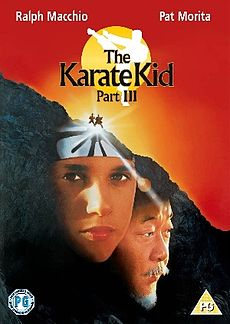 The Karate Kid III.jpg