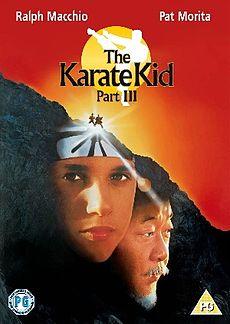 Каратэ-пацан (2010) смотреть онлайн бесплатно