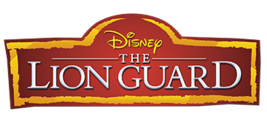 The Lion Guard Logo.png