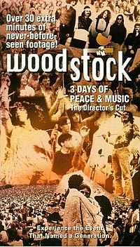 Woodstock movie poster.jpg