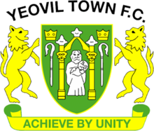 220px-Yeovil_Town_FC.png