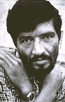 Педро Алонсо Лопес, колумбийский серийный убийца