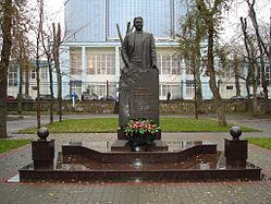 РНД-Памятник Бондаренко.jpg