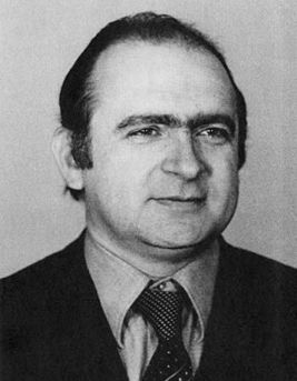 биография ученый артур бентли