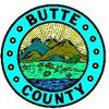 Butte County ca seal.jpg