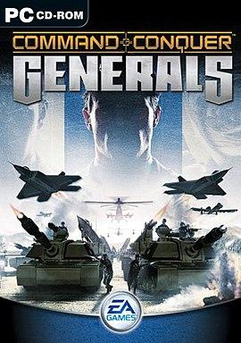 карты для generals zero hour на 8 игроков