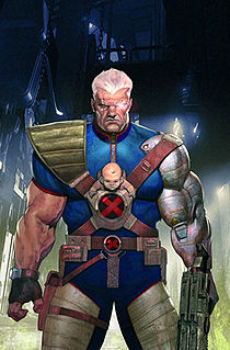 Cable-Marvel.jpg
