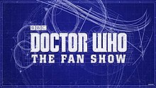 Doctor Who The Fan Show.jpg
