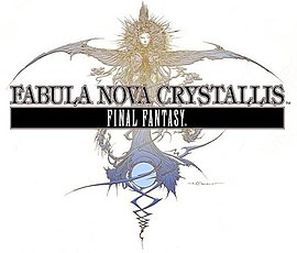Fabula Nova Crystallis Final Fantasy.JPG