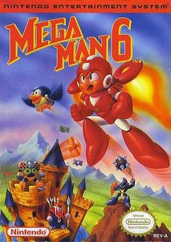 Mega Man 6 box art.jpg