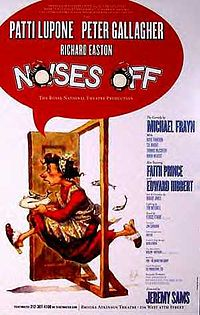 Noises Off play.jpg