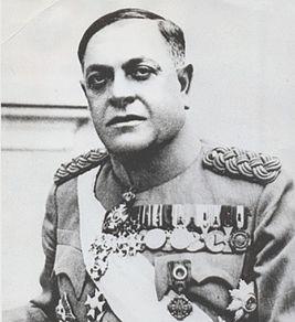 Резултат с изображение за Милан Недич.