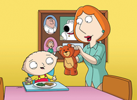 Stewie Loves Lois.png