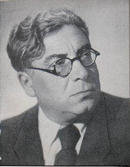 Сельвинский Илья сов.поэт до 1958.jpg