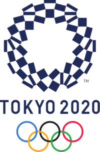 200px-2020_Summer_Olympics_logo.png