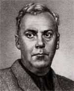 Juriy German.jpg