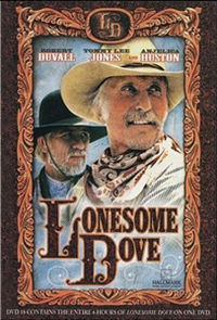 Lonesome Dove dvd cover.jpg