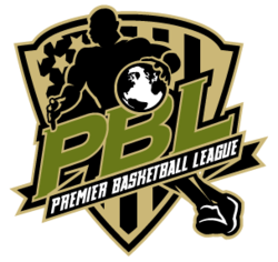 PremierBasketballLeague logo.png