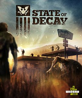 State of Decay (game).jpg