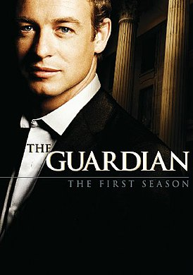 The-Guardian-poster.jpg