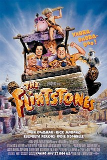 The Flintstones DVD cover.jpg