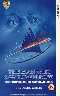 The Man Who Saw Tomorrow VHS cover.jpg