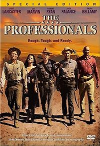 The Professionals 1966 DVD cover.jpg