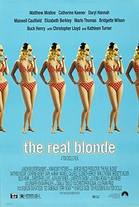 The Real Blonde.jpg