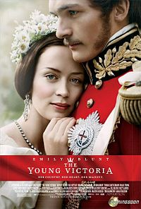 https://upload.wikimedia.org/wikipedia/ru/thumb/4/45/The_Young_Victoria_film_2009.jpg/200px-The_Young_Victoria_film_2009.jpg