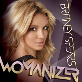 Womanizer — Википедия бритни спирс википедия