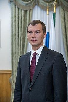 Михаил Дегтярёв официальный портрет.jpg