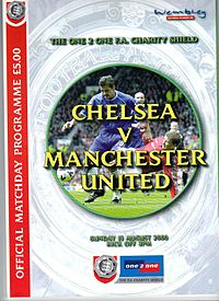 2000 FA Community Shield logo.jpg