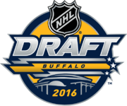 2016 NHL Draft Logo.png