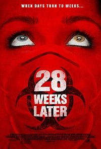 28 Weeks Later poster.jpg