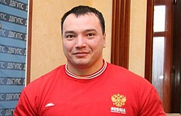 Andrei Drachyov.jpg