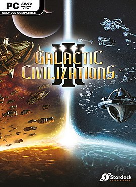 Galactic Civilizations 3.jpg