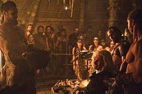 Золотая корона (Игра престолов)
