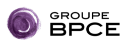 Groupe BPCE logo.png