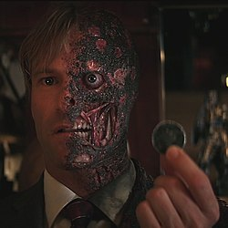 Harvey Two-Face.jpg