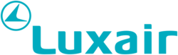 LuxairLogo.png