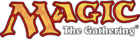 Magic The Gathering logo.png